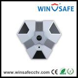 macchina fotografica senza fili piena di spinta del carillon del campanello della macchina fotografica del campanello di 1080P HD WiFi video