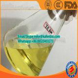Polvo Oxandrolones/Anavar para el edificio de carrocería, el 99% de los esteroides de la síntesis de la proteína