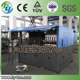 SGS de Automatische Ventilator van de Fles voor Huisdier