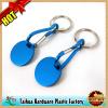Manera especial promocional Keychain del regalo con THK-003