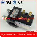 Xilinは良質のアルブライトのコントローラSw80-6 24Vを分ける