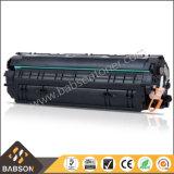 Toner caliente del cartucho de impresión de las ventas del precio competitivo para Ce278A