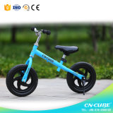 Kind-Ausgleich-Fahrrad, Kind-Ausgleich-Fahrrad, Wanderer-Fahrrad für Kinder