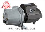 Selbstansaugende elektrische Wasser-Pumpe der Zhejiang-Pumpen-Fabrik-Jet100L