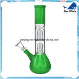 Doppelte Filtrierapparat-Vielzahl-Glaswasser-Rohr