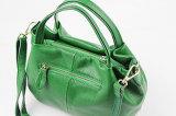 Neue Entwürfe der Handtasche Form der Frauen
