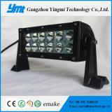 CREE СИД работая светильник работы Lamps/LED для освещения тумана автомобиля