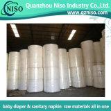 Internationale Marken-Qualitäts-Standardwindel-Flaum-Masse mit schneller Anlieferung (FP-014)