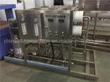 Behandeling van het Systeem van het Water RO van het mineraalwater de Zuivere met Materiaal SUS304