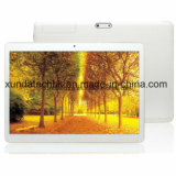 Android 4.4 OS 3G Tablet PC Quad Core Mtk6582 chipset 1280 * 800IPS 9,6 pulgadas Ax9b