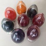صبغ أسود 32 منتج صبغ عضويّة ([كس] رفض 83524-75-8)