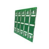 PCBの製造業者のためのPCBのボードによって埋められるプリント基板のブラインド
