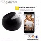 Altoparlante portatile all'ingrosso poco costoso di Bluetooth di buona qualità mini