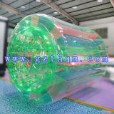 아이 팽창식 Zorb 흥미로운 공 아름다운 큰 재미있은 물 PVC 물자