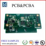 PCB 널 OEM 풀그릴 PCB 회의 제조 PCBA