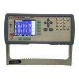 熱保護装置(AT4524)のための温度のレコーダー