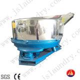 90kg rotatie-droger /Industrial die Machine met Goedgekeurde ISO ontwateren (tl-800)