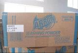 Detergente, OEM, detergente del polvo del fabricante de China