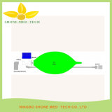 Medizinischer Anästhesie-Atmung-Beutel