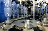 High-Tech Automatic Pet Bottle Blow Molding System