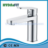 Bon robinet en laiton de bassin (NEW-FVF-6688C-11)