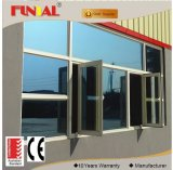 Aluminium Profil de fabrication de la Chine