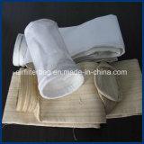Sacchetto filtro di Fms per il collettore di polveri (filtro dell'aria)