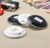Caricatore senza fili portatile per Samsung Qi
