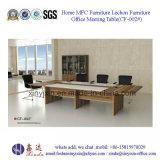 나무로 되는 회의 테이블 사무실 책상 중국 사무용 가구 (RT-001#)