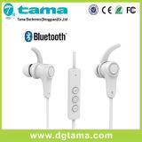 極度の低音との高い音質のためのBluetooth Earbudsのヘッドセット