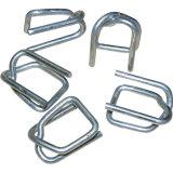13mm fil galvanisé Boucles pour cerclage