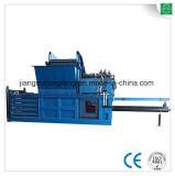 Papieraufbereitenemballierenmaschine mit guter Qualität