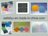 Pp kleurden Slanke CD Doos met 5mm