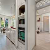 Beste Richtungs-heiße Verkaufs-Küchepantry-Schränke