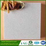 خصوم بيضاء صلبة سطحيّة مرج حجارة مطبخ [كونترتوب]