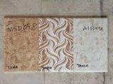 250X400mm y 250X500mm Impresión a chorro de tinta Wall Tile