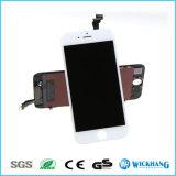 LCD表示+ iPhone 6sのためのスクリーンの接触計数化装置+FrameアセンブリLCD