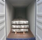 Corrugated PPGI Prepainted гальванизированный Coated стальной лист толя
