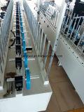 Preço de papel decorativo de máquina de envolvimento do Woodworking da melamina COMPLETA do quadro baixo