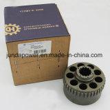 Pumpe-Ersatzteile des Schwingen-EX200-2 (M2X96)