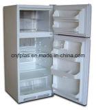 Altas hojas brillantes del ABS para los trazadores de líneas de puerta del refrigerador/del refrigerador, trazadores de líneas internos