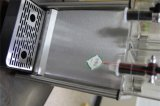 Máquina Yrsp12X2 del dispensador del jugo