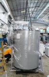 De onmiddellijke Producerende Boiler van de Stoom