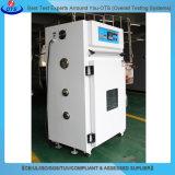 Forno di essiccazione ad aria forzata dell'alloggiamento a temperatura elevata della prova del laboratorio di Digitahi
