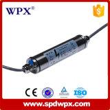 Protezione di impulso del segnale di Ethernet di Poe della macchina fotografica del IP dei GBP di RJ45 48V
