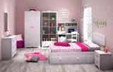 Мебель младенца комплектов спальни детей мебели детей мебели малышей (Goethe)