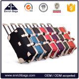 Горячий мешок вагонетки багажа Sellingtravel продолжает изготовление багажа