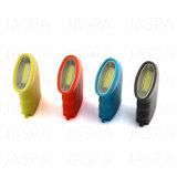 Mini-PFEILER LED Arbeitslampe (33-1D1601)