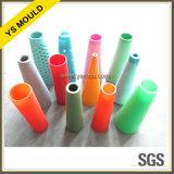 Molde plástico do cone da injeção de 8 cavidades (YS163)