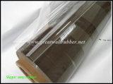 PVCカーテンロール、PVCストリップシートのカーテン、